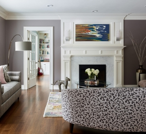 cliff-livingroom