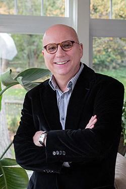 Kurt Hakansson