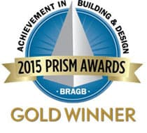 Prism Awards - Haddad Hakansson