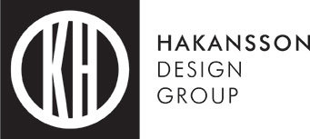 Hakansson Design Group