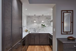 HaddadHakansson_CambridgeRogers_KitchenHoriz_Final_SMALL